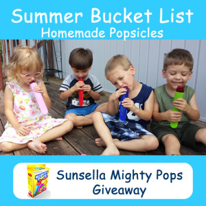 Mighty Pop Giveaway at http://www.mccleary-family.com