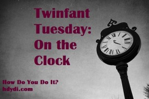 http://hdydi.com/2013/09/17/twinfant-tuesday-on-the-clock/