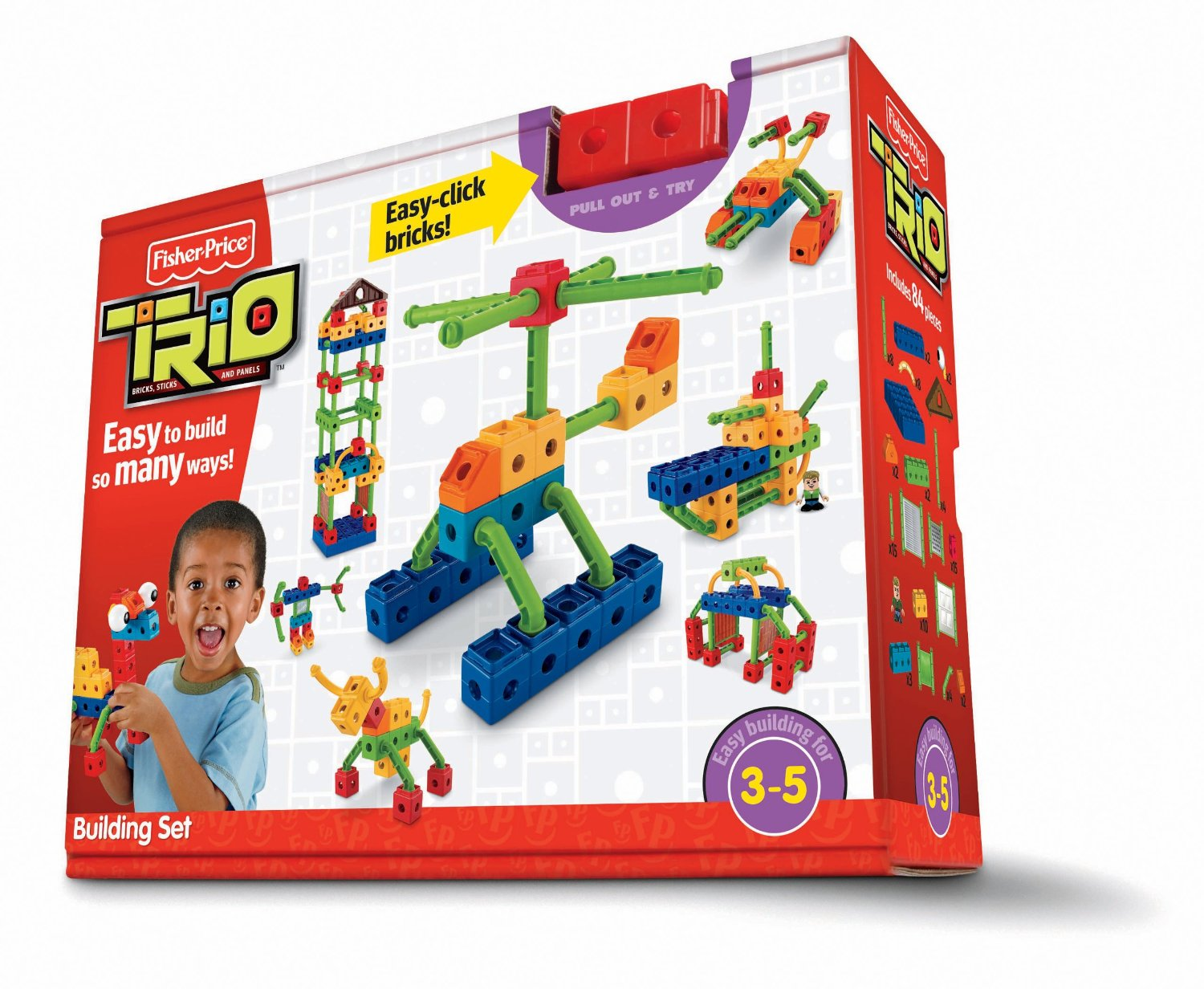 toys archives  how do you do it - from fisherprice
