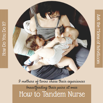 nurseCanva