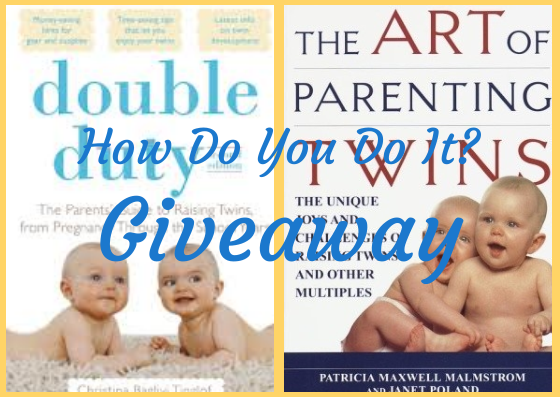 Giveaway Book Images(1)