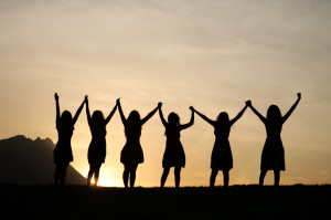 women_support_groups