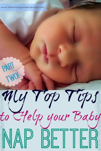 how-to-help-your-baby-nap-better-2