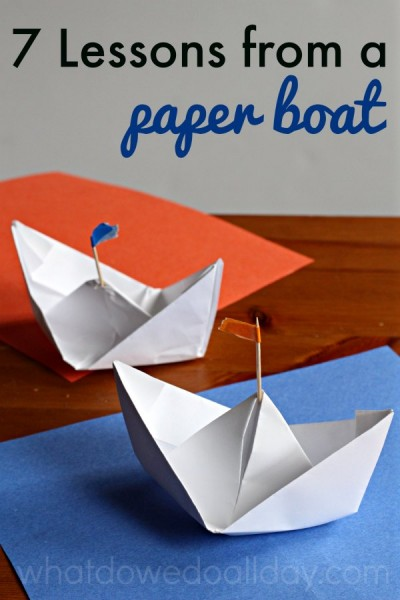 paper-boat-lessons-400x600