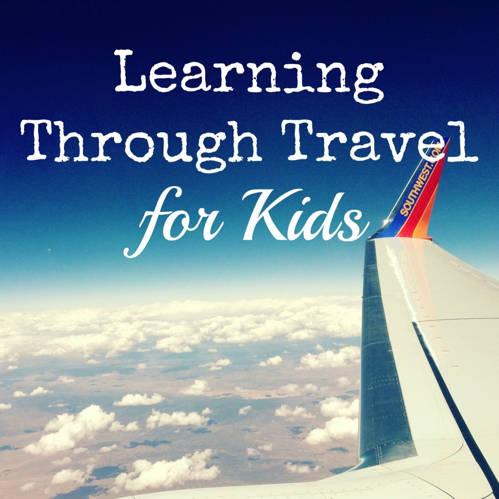 Learning-through-Travel-for-kids-1024x1024
