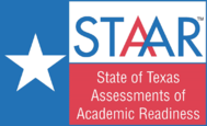 The STAAR tests left this bright and high-performing third grader sick from the stress.