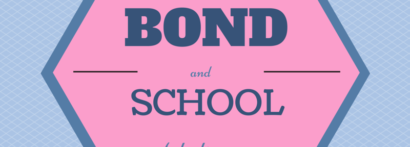 The Twin Bond and School